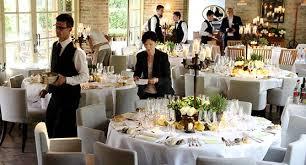 Plan Weddings Weddings In Italy Italian Wedding Planner Exclusive Italy