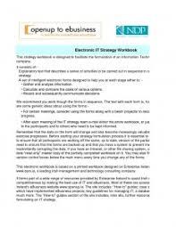 english essay sample e business proposal essays essay on business  essay business business essay sample photo essay examples english essay sample e