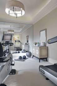 Home Gym Interior Design Tips Home Interior Design Kitchen And