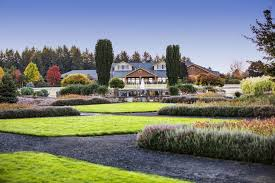 fall visit to the oregon garden resort