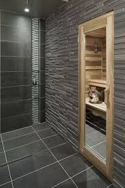 Vent System How To Finish A Basement Bathroom Vanity Plumbing Bathroom Sink