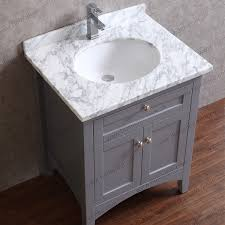 24 inch bathroom vanity combo. incredible single wash basin 30 inch gray thin italian bathroom vanity combo with regard to 24 4