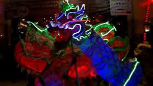 Apakah anda kesulitan menggambar makhluk mitos? Liong Naga Selatan Barongsai Dan Kembang Api Youtube