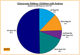 Ian Research Report 3 Data Overview Interactive Autism