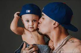 Program within @mayoclinicgradschool is currently accepting applications! Cubs Live On Twitter Javier Baez Showing Off His Love For His Son On Fathers Day Via Instagram