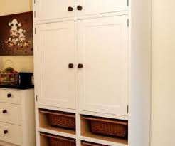 kitchen pantry furniture french windows ikea pantry. Surprising Shallow Pantry Cabinet Design How To Build A Corner In The Kitchen Ikea Furniture French Windows