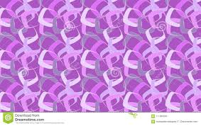 Purple Background Designs Colorful Lilac Pink And Violet Squares Repeating Pattern