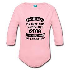 Die Lustigsten Baby Sprüche 23 Baby Strampler Dads Life