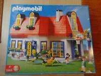 Playmobil berlin