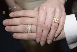 alternative to wedding ring. full size of wedding rings:non rings wearing ring on index finger feng shui alternative to