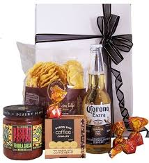 mexicana gift box gourmet her gift basket same day brisbane gold coast next day sydney