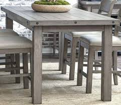 bar height dining table set. Tall Kitchen Table Bar Stools Sets Average Stool Height And Style Chairs Small Set Counter High Dining With Storage C