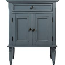 Living Room Chests Cabinets Living Room Inspiration Tremendous Gray Fabric Couch Excerpt Small