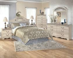 off white bedroom furniture. Full Images Of Bedroom Furniture Distressed Finish Off White French