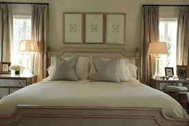 Master Bedroom Headboard Bedroom Master Bedroom Designs Ideas With Traditional King Metal