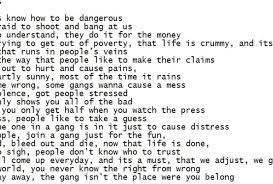 Lupe Fiasco Tweets New  Peace Of Paper Cup Of Jayzus  Lyrics     Pinterest Personalised Favourite Lyrics Poster