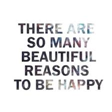 Im Happy Quotes Best Feeling Happy Quotes Formidable Feeling Happy 48 Im Happy Quotes In