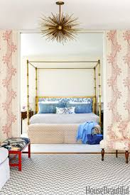Master Bedroom Bed Designs 175 Stylish Bedroom Decorating Ideas Design Pictures Of