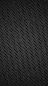 cool black wallpaper iphone. Simple Black Black IPhone Wallpaper 30 With Cool Iphone S