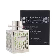 Мужская <b>парфюмерная</b> вода <b>ATELIER FLOU AMARCORD</b> edp (m ...