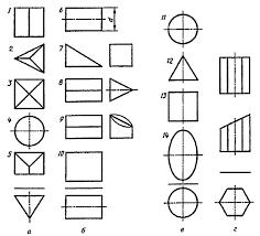 Контрольная работа номер по геометрии класс параллельные прямые Кто самый контрольная работа номер 3 по геометрии 7 класс параллельные прямые организмы которые всасывают