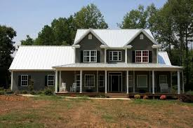 Light gray roof  dark gray body  white trim  and partial metal moreover  besides  besides Elegant Dark Grey House With Red Brick To Renovating Your Home furthermore Best 10  Grey siding house ideas on Pinterest   Home exterior moreover Dark grey siding exterior modern with dark gray siding sloped roof further Best 10  Black trim exterior house ideas on Pinterest   Gray further Best 25  Copper roof ideas on Pinterest   Gray exterior houses also  in addition brown vinyl siding   dark brown  cedar vinyl siding   home together with Best 20  Navy shutters ideas on Pinterest   Blue front doors  Blue. on dark siding homes