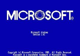 Реферат История развития операционной системы ms windows За один только год для дальнейшей разработки системы компания наняла на работу пятьдесят пять программистов