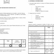 Sample Surveys Questionnaires Pdf On The Planning And Design Of Sample Surveys