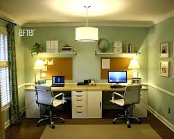 inexpensive home office ideas. Home Office Ideas On A Budget Designs Breathtaking Fancy Creative Inexpensive