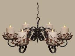 awesome rustic crystal chandelier chandeliers design marvelous wonderful rustic chandeliers with