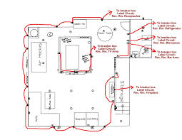 how to wire a room with lights and outlets basement wiring diagram wiring diagram house electrical how to wire a room with lights and outlets basement wiring diagram codes for finishing your