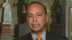 Image result for luis gutierrez