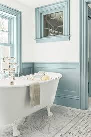 Half Bathroom Decor Ideas Unique 48 Best Bathroom Decorating Ideas Decor Design Inspirations For