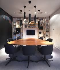 office conference room decorating ideas 1000. boutique meeting space in glasgowu0027s headquarters workspace designinterior officeinterior designhome officemeeting roomsoffice office conference room decorating ideas 1000 i