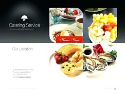 Food Presentation Template Food Template By On Food Template Free Food Powerpoint