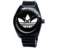 best watches adidas men photos 2016 blue maize watches adidas men