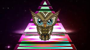 illuminati wallpaper hd