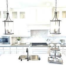 kitchen island lighting kitchen island pendant lighting ireland