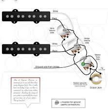 wiring diagram for pj gooseneck trailer wiring pj wiring diagram wiring diagram and schematic on wiring diagram for pj gooseneck trailer