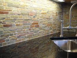 slate backsplash tiles slate ideas for the kitchen home design ideas copper slate tile kitchen