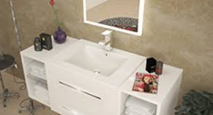 bathroom basin furniture. Designer White Bathroom Basin And Storage Unit Wall Hung Furniture