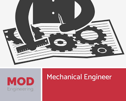 Mechanical Engineer Picture We Are Hiring Mechanical Engineer