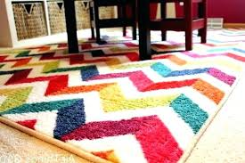 colorful rugs. Colorful Area Rugs Cheap Bright Colored Plum Interior Designing Home Ideas For Living Room I