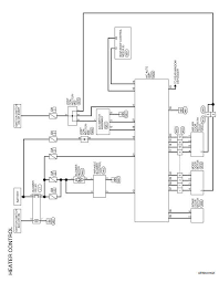 nissan sentra ecu wiring diagram schematics and wiring diagrams hey a wiring diagram for qg18 this box have pins starting