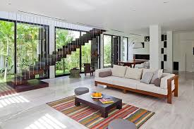 Small Picture designer ideas home decorating ideas for 2015 ray interior design
