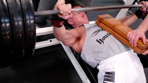 Accommodating Resistance  T NationBench Press Chains For Sale