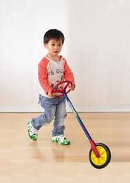 Gift Ideas for a Two Year Old Boy   Thriving Home