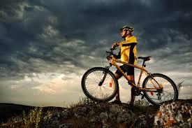 10 best gel bike seat covers reviews in
