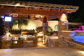 Garden Design With Outdoor Kitchens Uamp BBQ Photo Gallery With Modern  Garden Design From Uniquelandscapes.