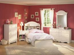 ikea white bedroom furniture. Bedroom: White Bedroom Furniture Ikea Home Design Wonderfull Fancy With Interior Trends Simple